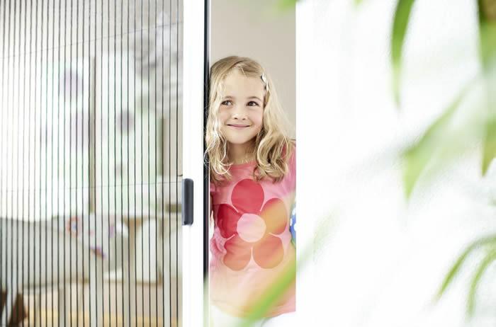zuverl ssiger insektenschutz storen insel. Black Bedroom Furniture Sets. Home Design Ideas